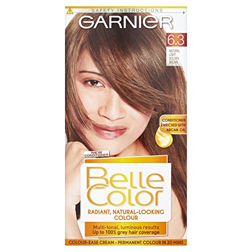 garnier-belle-color-permanent-hair-color-number-63-light-golden-brown