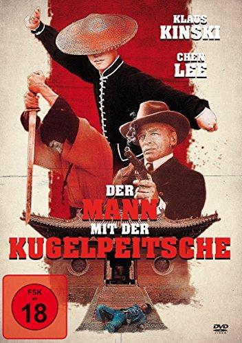 der-mann-mit-der-kugelpeitsche-alemania-dvd