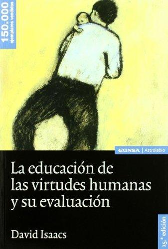 educacion-virtudes-humanas-y-su-evolucion-15ed