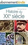 Histoire du XXe si�cle