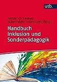 ISBN 3825286436