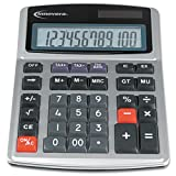 Innovera Large Display Calculator