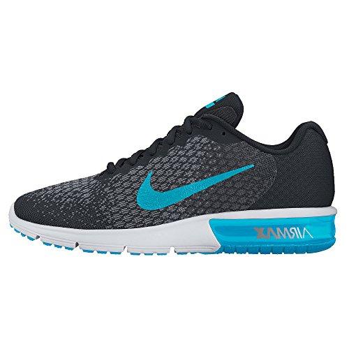 Avis Nike