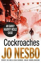 Cockroaches: An early Harry Hole case (Harry Hole 2) by Jo Nesbo (2013-11-28)