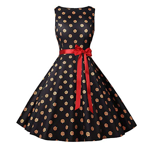 Women's Butterfly Print Sleeveless Dress Vintage Swing Lace Dress Women Butterfly Wings Scarf Scarves Women Nymph Pixie Poncho Costume Accessories Blouse Skirt - Butterfly Print Scarf