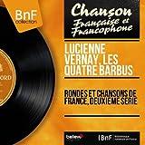 Anne de Bretagne (feat. André Grassi et son orchestre)