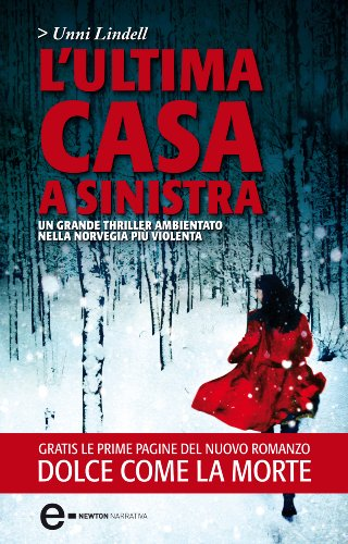 lultima-casa-a-sinistra-enewton-narrativa-italian-edition