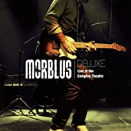 Deluxe (Live At the Camploy Theatre)