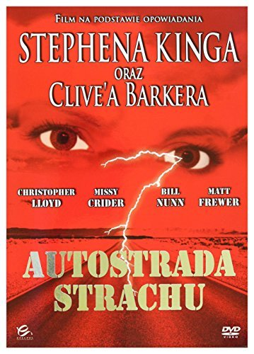 quicksilver-highway-1997-dvd-region-2-english-audio-by-christopher-lloyd