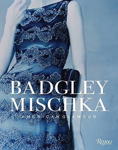 badgley-mischka-american-glamour-by-mark-badgley-2015-10-13