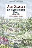 ISBN 3404178599