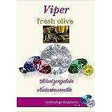 Viper, olivo bodylotion, olivenölkosmetik, Seca Tibia piernas rodilla coderas Po?