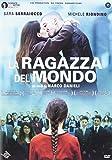La Ragazza del Mondo ( DVD)