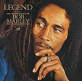 Legend [Vinyl LP] - Bob Marley