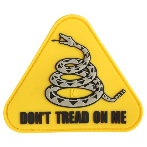 toppa-maxpedition-dont-tread-on-me-patch-yellow