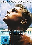 The Beach kostenlos online stream