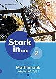 ISBN 3507813033