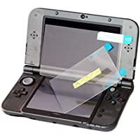 Pandaren® schermo in vetro temperato protector + pellicola di plastica