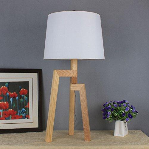 CLG-FLY Vintage decorativo in resina lampada da tavolo illuminazione#38 per rendere la vostra casa accogliente