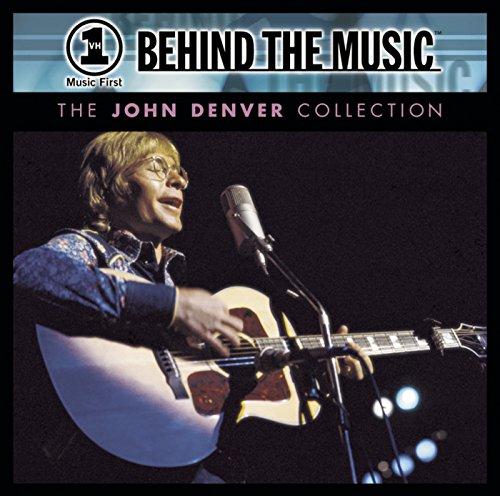 VH1 Music First: Behind The Mu...