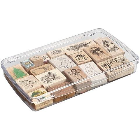 ArtBin prisma Box singolo vano-11.5