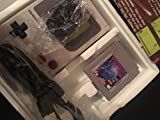 Game Boy Gerät (Retro) -