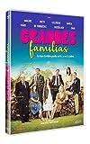Grandes familias [DVD]