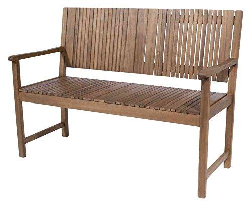 siena-garden-120557-bank-falun-akazienholz-fscr-100-beschlage-aus-galvanisiertem-stahl