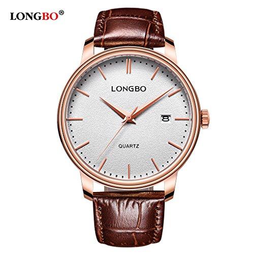 longbo-para-hombre-marrn-cuero-banda-analgico-cuarzo-reloj-mate-arena-dial-rose-dorado-caso-negocio-