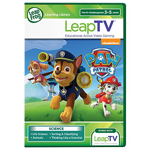 leapfrog-leaptv-paw-patrol-storm-rescuers-educational-active-video-game