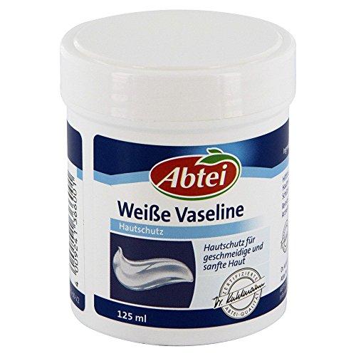 abtei-weisse-vaseline-125-ml