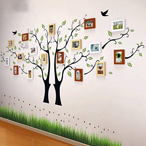 17-casa-amor-caja-de-la-pared-de-corea-doubletree-marco-de-madera-maciza-gran-saln-restaurante-ofici