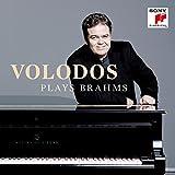 Music - Volodos Plays Brahms