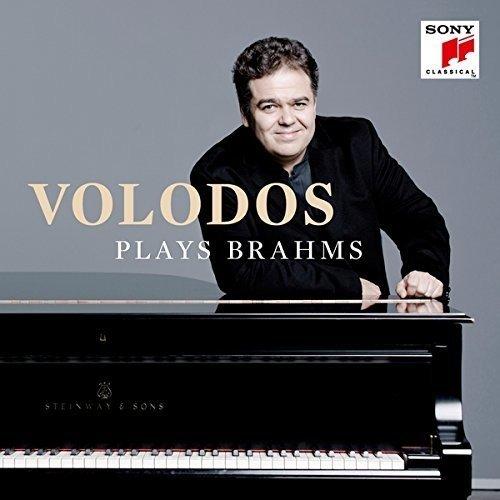 volodos-plays-brahms