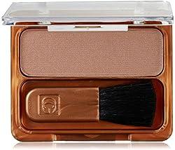 CoverGirl Cheekers Bronzer, Golden Tan [104]0.12 oz (Pack of 3)