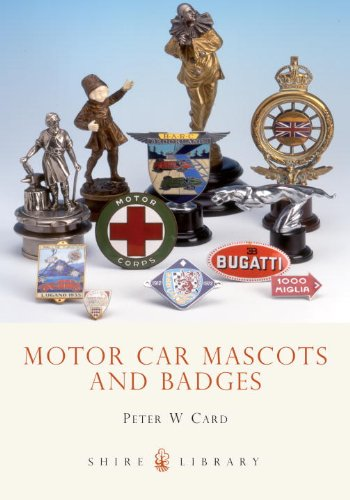 motor-car-mascots-and-badges-shire-library