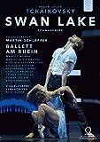 Schwanensee (Choreographie Martin Schläpfer)