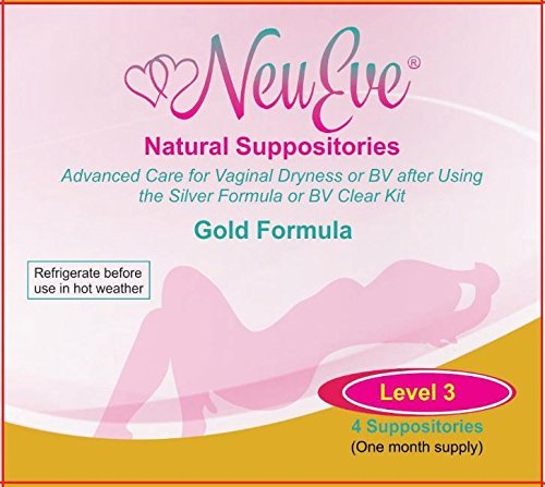 neueve-gold-for-use-after-silver-or-bv-kit-refrigerate-before-use-in-hot-weather