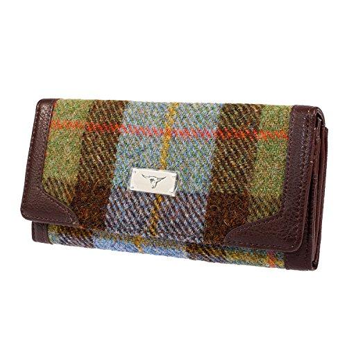 glen-appin-harris-tweed-womens-purse-bute-gunn-tartan-one-size