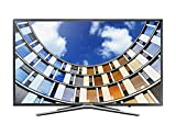 "Televisor Full HD de 32"" Smart TV Serie M5525"