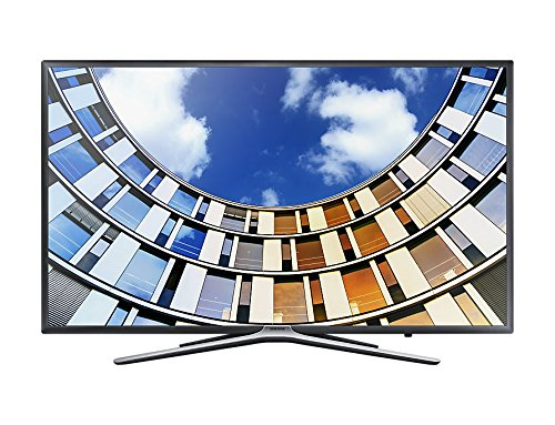 Televisor Full HD de 32' Smart TV Serie M5525