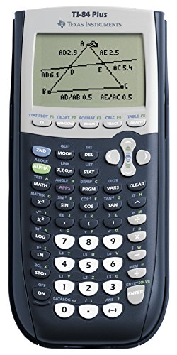 texas-instruments-ti-84-plus-grafikrechner