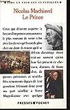 Le Prince - Pocket - 01/12/1990