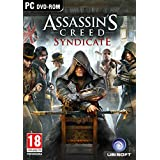 Assassin's Creed: Syndicate - Day-One Edition [Importación Italiana]
