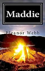 Maddie (Sullivan Series Book 2) (English Edition)