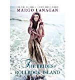 By Margo Lanagan ( Author ) [ Brides of Rollrock Island By Sep-2012 Hardcover bei Amazon kaufen