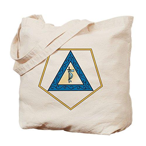 CafePress-Grand Ada (Bibel)-Leinwand Natur Tasche, Reinigungstuch Einkaufstasche Tote S khaki -