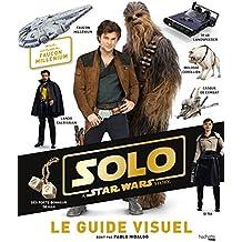 Guide visuel Solo