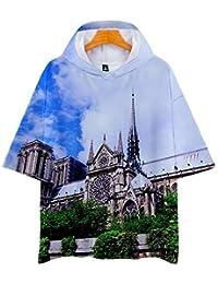 fd16fc315 Amazon.es  Camisetas Francia - Hombre  Ropa