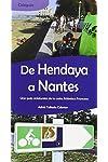 https://libros.plus/de-hendaya-a-nantes-una-guia-cicloturista-de-la-costa-atlantica-francesa/